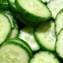 Ziektes en plagen bij Komkommer