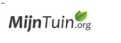 MijnTuin.org